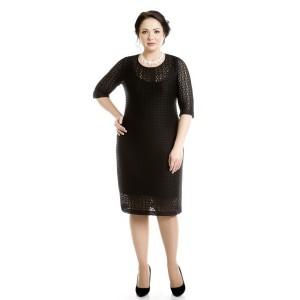 Платье арт. 2919
