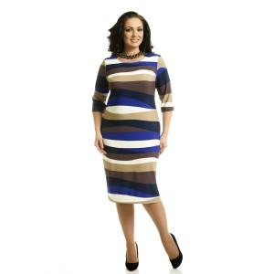 Платье арт. 2927