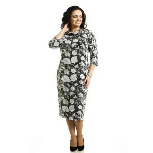 Платье арт. 2933
