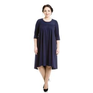 Платье арт. 2944