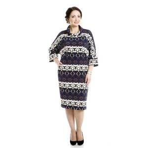 Платье арт. 2945
