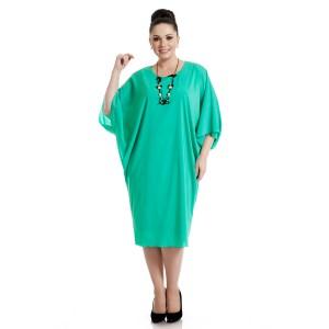 Платье арт. 2970