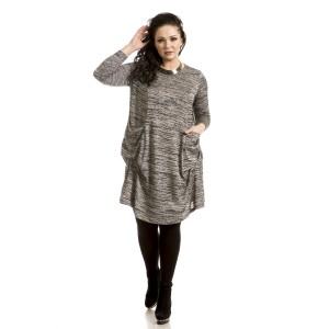 Платье арт. 2977