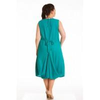 Платье арт. 4021