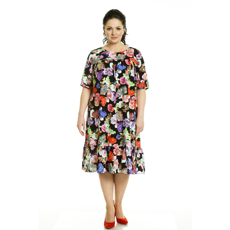 Платье арт. 4026
