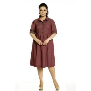 Платье арт. 4042