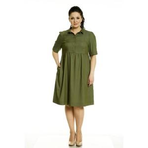 Платье арт. 4043