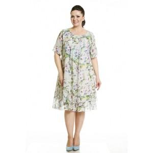 Платье арт. 4044