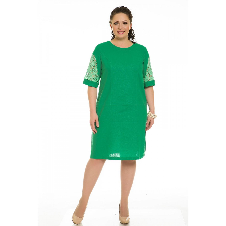 Платье арт. 4129