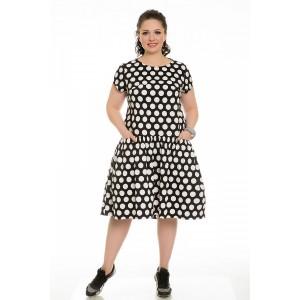Платье арт. 4138