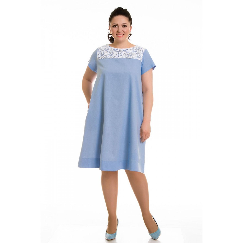 Платье арт. 4146
