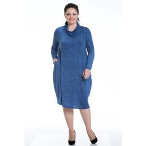 Платье арт. 4198