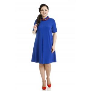 платье 4201