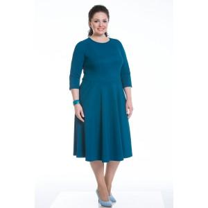 платье 4210