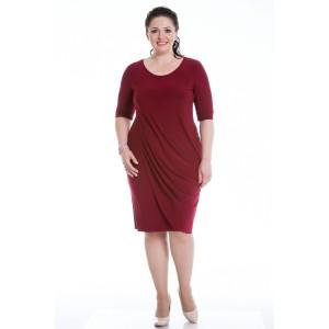 платье 4214