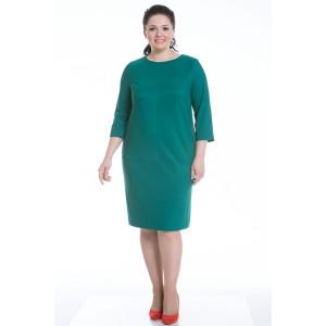 Платье арт. 4217