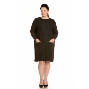 Платье арт. 4224