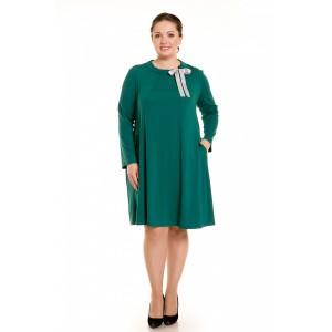 Платье арт. 4228