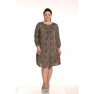 Платье арт. 4251