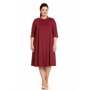 Платье арт. 4282
