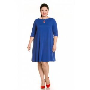 платье 4283
