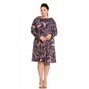 Платье 4288