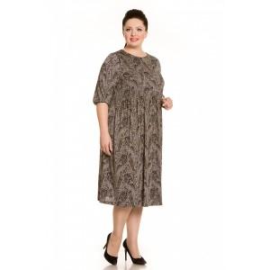 Платье арт. 4292