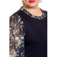 Платье арт. 4295