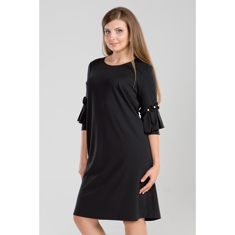 Платье арт. 4296