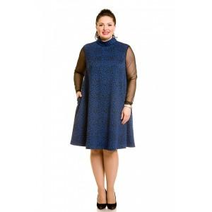 Платье 4301