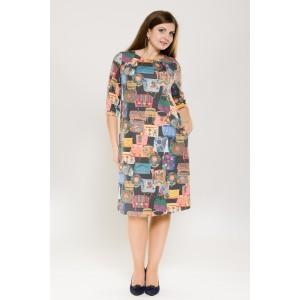 Платье арт. 4310