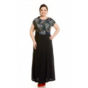 Платье 4311