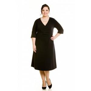 Платье арт. 4315