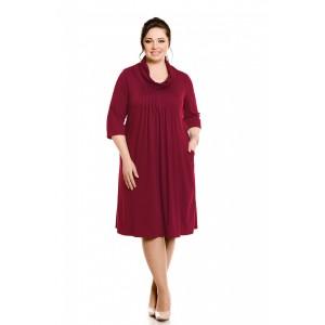 Платье арт. 4326
