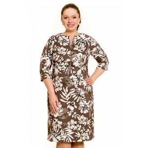 Платье арт. 4335