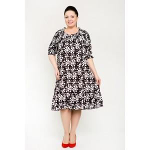 Платье арт. 4364