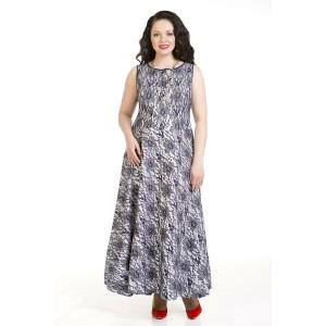 Платье арт. 2775