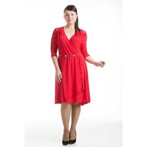 Платье арт. 2530