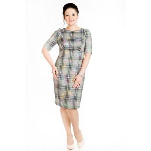 Платье арт. 2558
