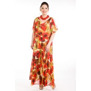 Платье арт. 2590