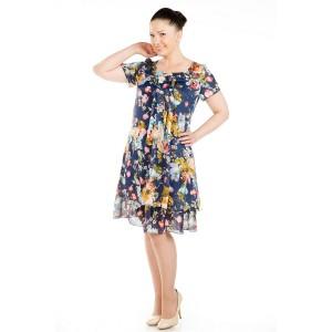 Платье арт. 2598