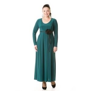 Платье арт. 2675-1