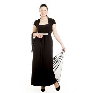 Платье арт. 2682-1