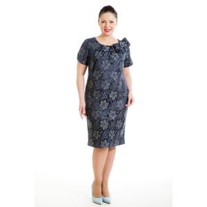 Платье арт. 2717