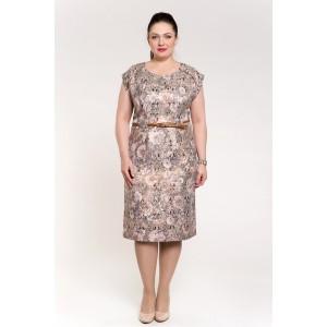 Платье арт. 2728