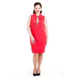 Платье арт. 2736