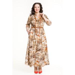 Платье арт. 2813
