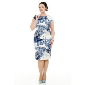 Платье арт. 2823