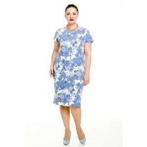 Платье арт. 2848