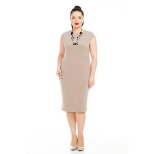 Платье арт. 2865